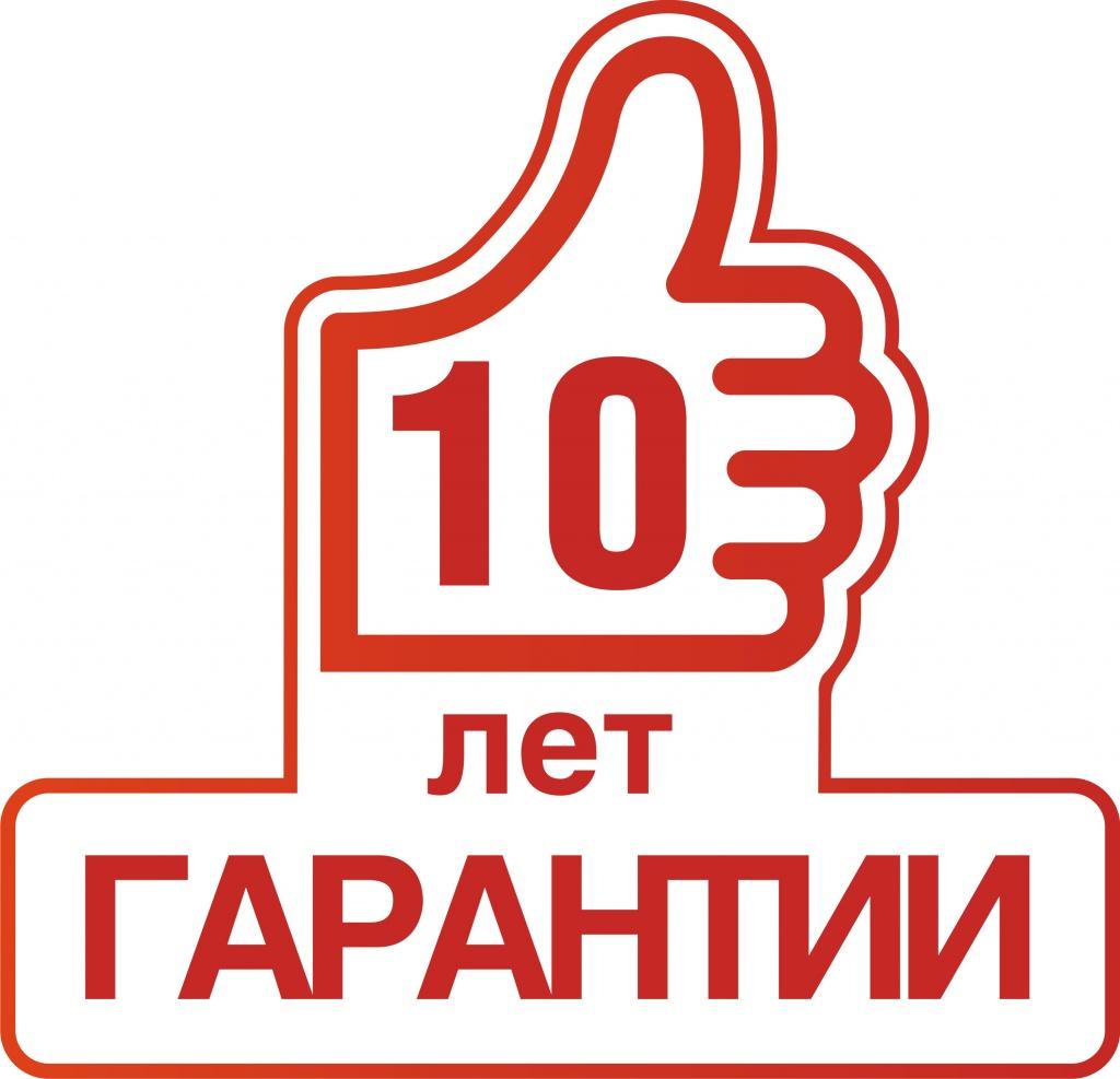 пластиковые окна Волгоград, окна ПВХ Волгоград, окна ПВХ, пластиковые окна